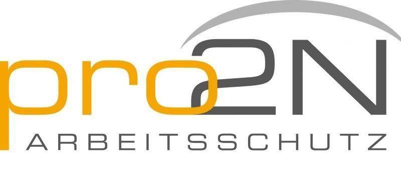 pro 2N Arbeitsschutz GmbH