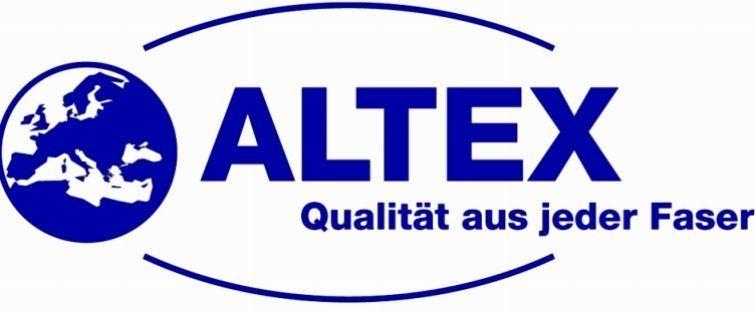 Altex Filz und Textil