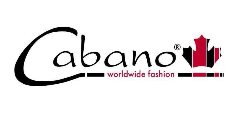 CABANO WORLDWIDE FASHION GMBH