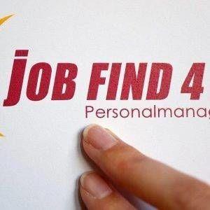 Job find 4 you gehört zu den größten Personaldienstleistern im Münsterland