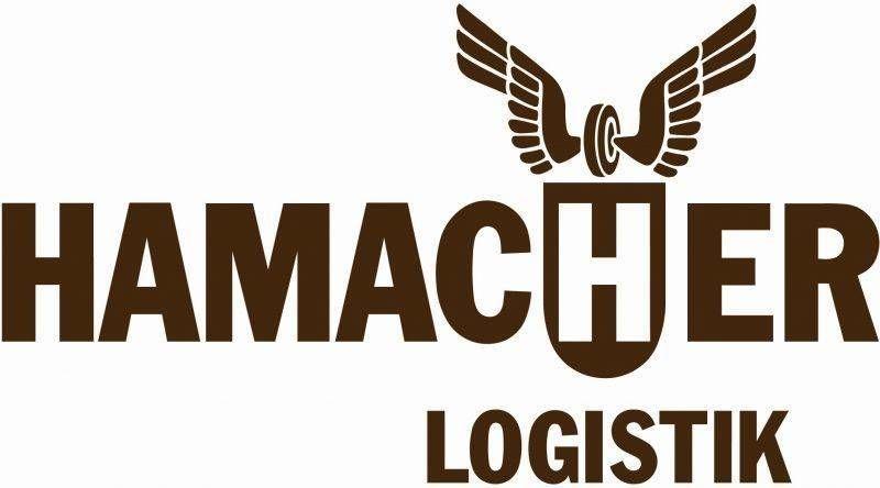 Hamacher Logistik GmbH
