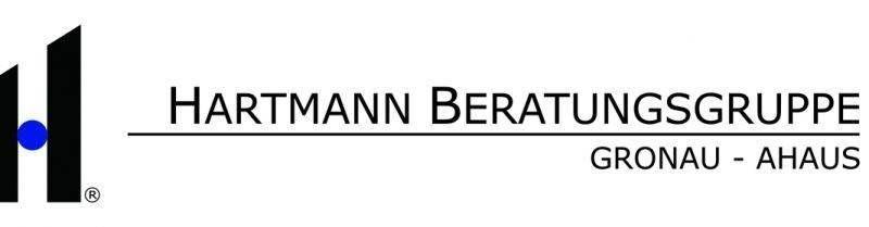 Hartmann & Partner Steuerberatungsgesellschaft mbB