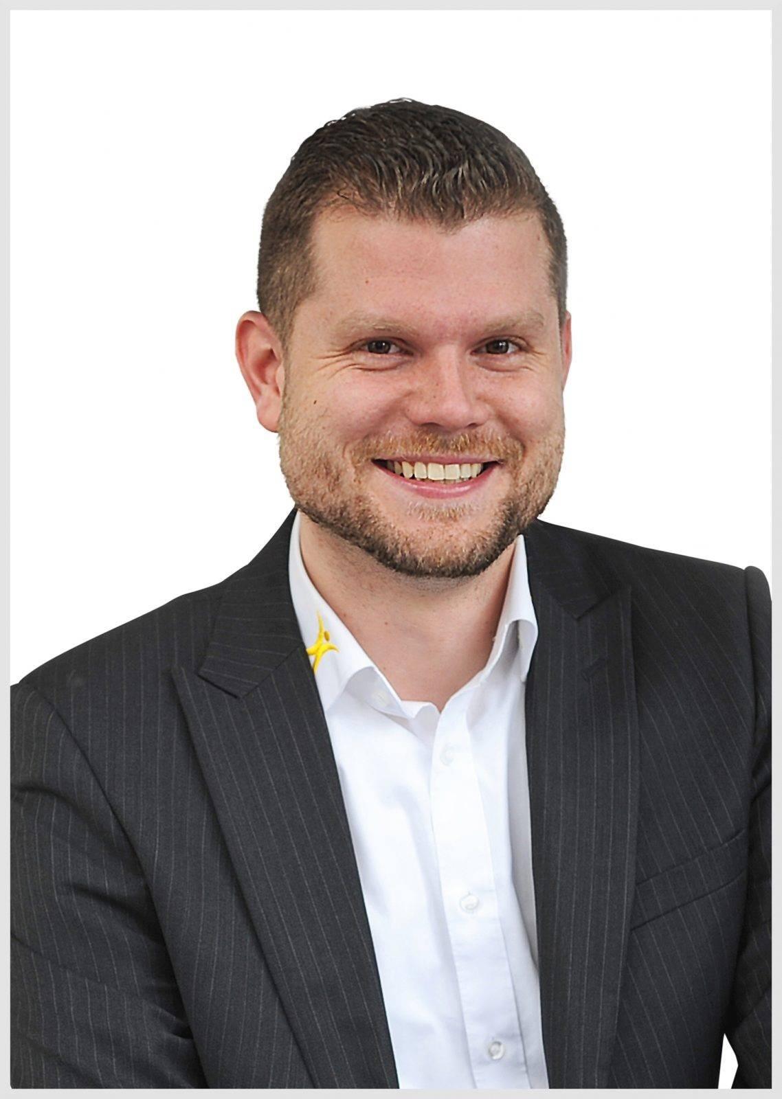 Jörg-Henrik Smit