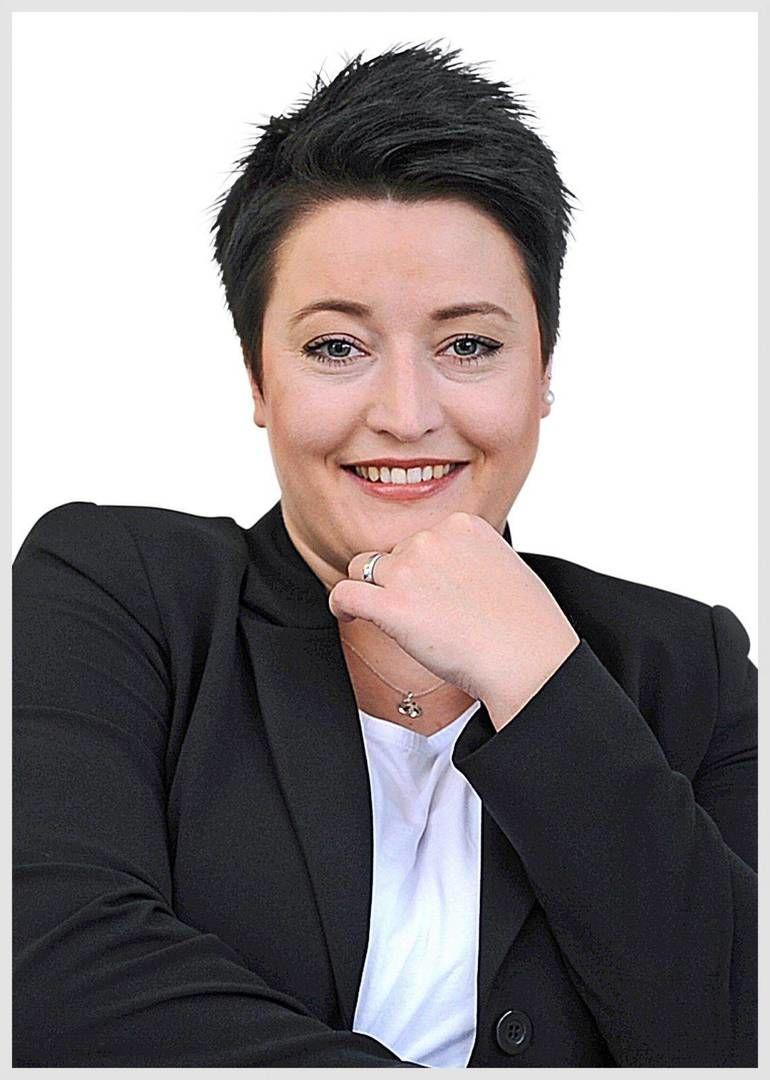 Karina Wübben