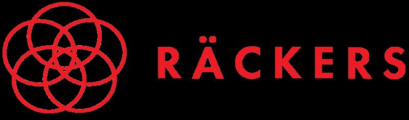Räckers GmbH & Co. KG