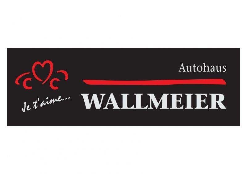 Autohaus Wallmeier