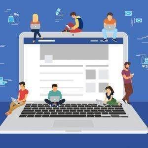 Bewerber-Screening via Social Media: ja oder nein?