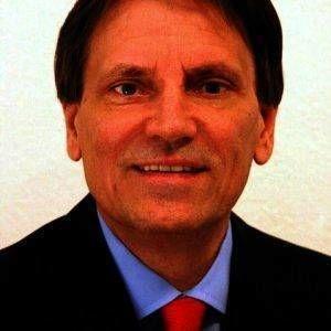 Hans-Joachim Holländer wird Geschäftsbereichsleiter Vertrieb bei Job find 4 you