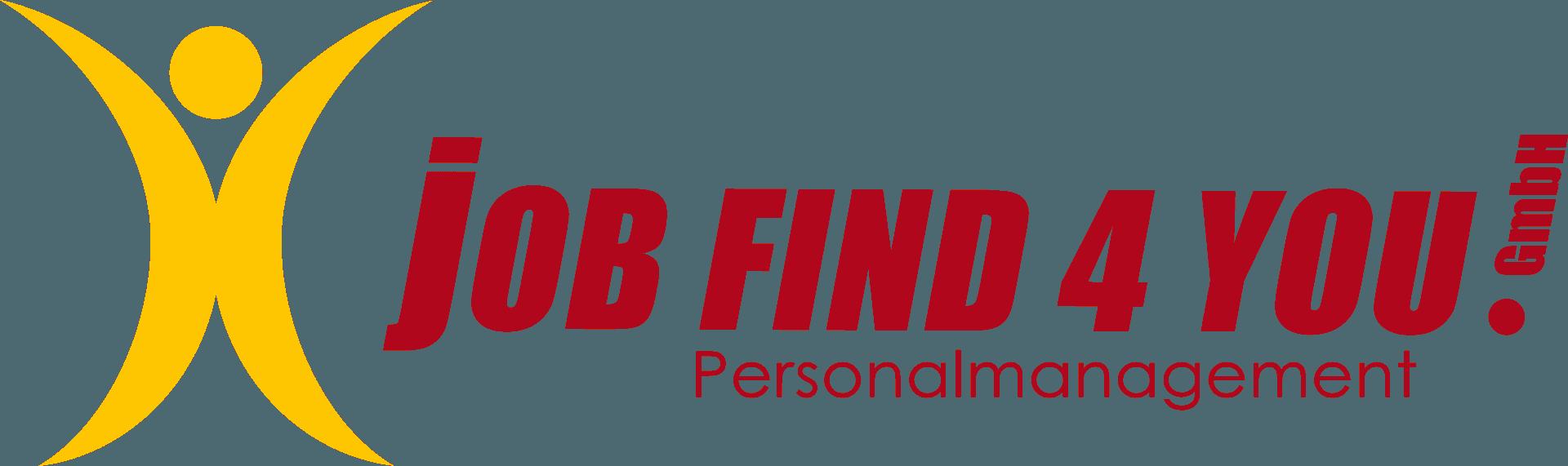 14 Jahre Job find 4 you – wir gratulieren Hans-Joachim Wendland und Thomas Buß