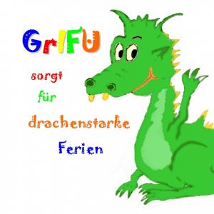 """Ferienbetreuung """"GrIFU"""" geht in die nächste Runde"""