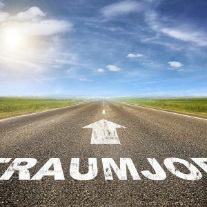 Neuer Job gefällig? Tipps, wie Sie Ihren Traumjob finden