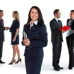 Chancen durch Zeitarbeit: 5 Gründe, warum Zeitarbeit in der kaufmännischen Branche immer attraktiver wird