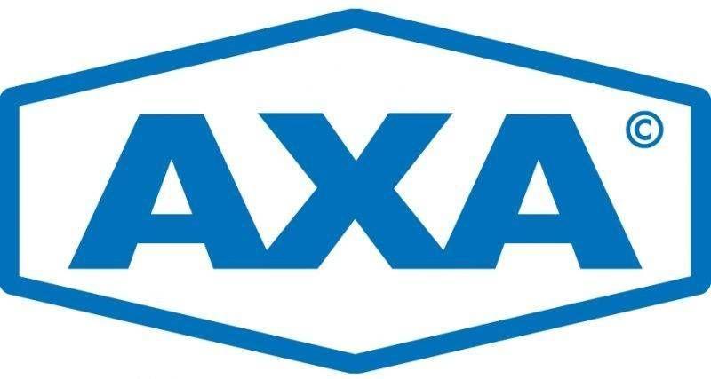 AXA Entwicklungs- und Maschinenbau GmbH