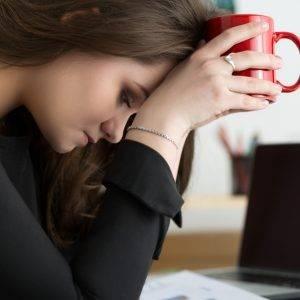 Unglücklich im Job – Woran merken Sie das? Diese 5 Situationen öffnen Ihnen die Augen