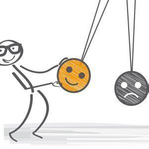 Volkskrankheit Präsentismus – ein Fall für das Job Coaching?
