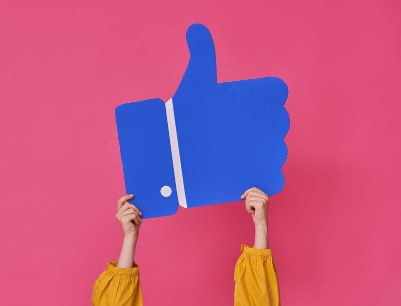 3 Tipps, wie man Facebook zur Jobsuche beziehungsweise für die Mitarbeitergewinnung nutzen kann