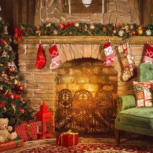 Weihnachtszeit – Dankbar sein macht glücklich